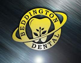 #79 for Design a Logo for Beddington Dental af infinityvash