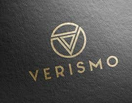 "#268 for Create a logo for the business ""Verismo"" by eddesignswork"