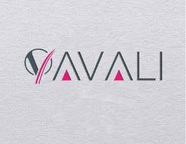#209 pentru Logo needed de către asmaparin78