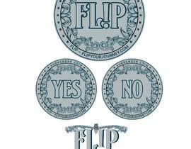 #98 pentru Logo / Coin illustrations de către pgaak2