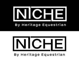 #139 cho New logo for a Horse Equestrian Project bởi mehebubamahi2019