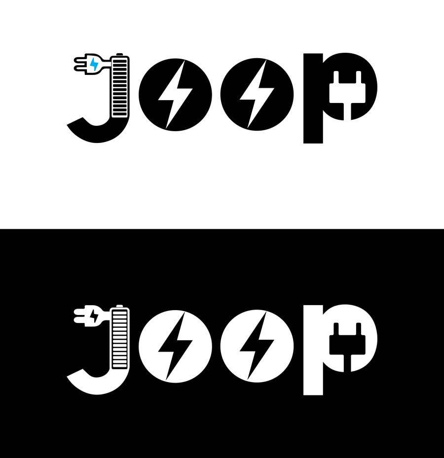 Kilpailutyö #48 kilpailussa Create a Design Logo and packaging.