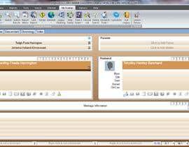 nº 4 pour Family Tree Software Analysis par belaeat007
