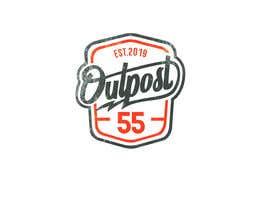 #202 untuk Help me make me a logo for my restaurant! oleh desperatepoet