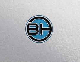 #29 untuk design a logo for currency  exchange nd transfer company oleh LituRahman