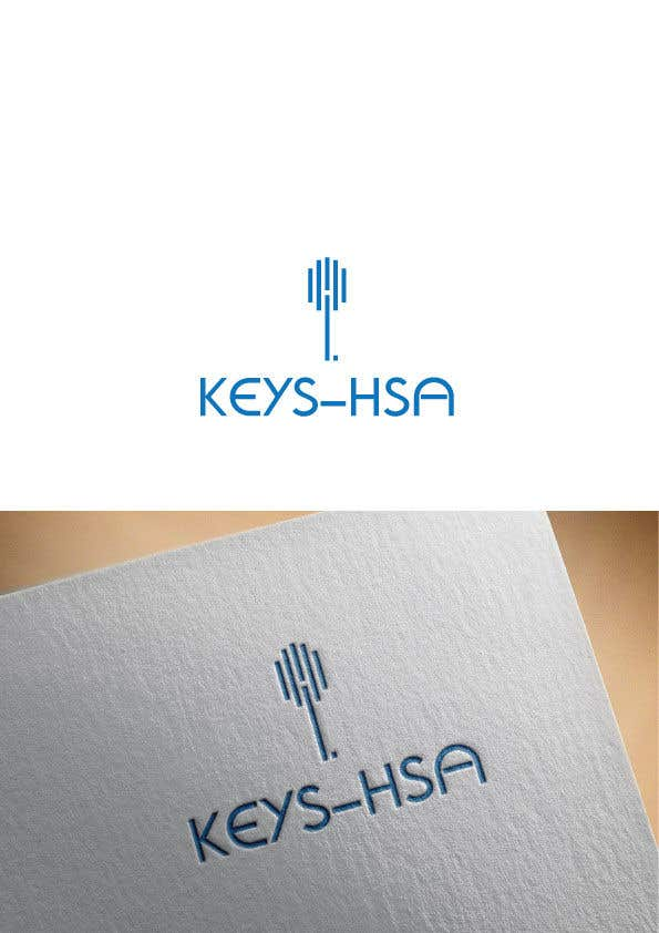 Konkurrenceindlæg #391 for Customize LOGO for Technical Building Company / Buying and Selling