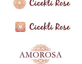 #44 for New Logo for Luxury Preserved Floral Business by adi2381