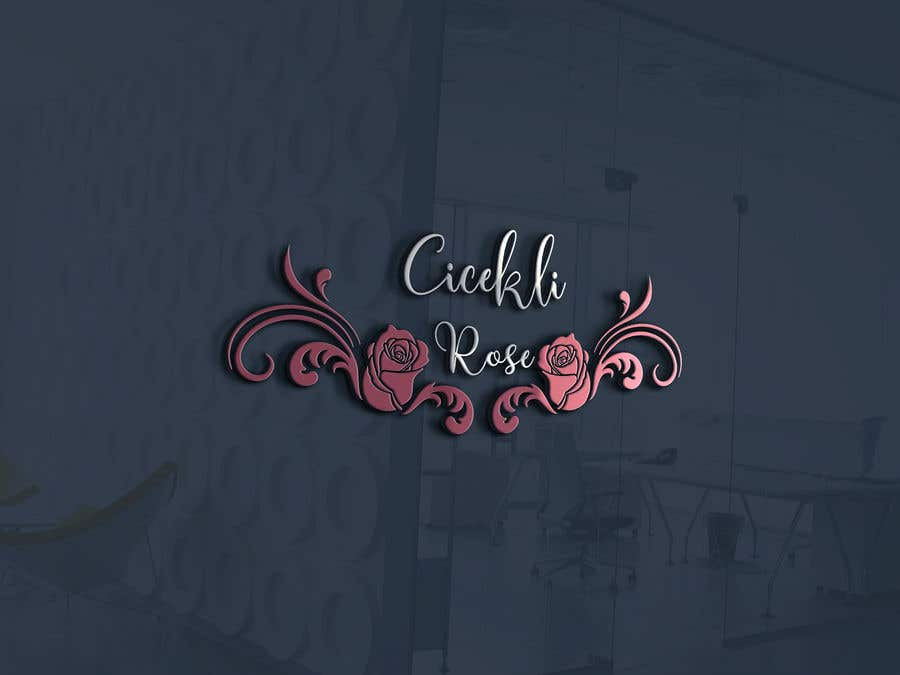Contest Entry #63 for New Logo for Luxury Preserved Floral Business
