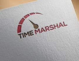 #24 for Design a logo for a CRM/Time management software af realzohurul