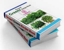 #25 cho e-book covers bởi Biplob912