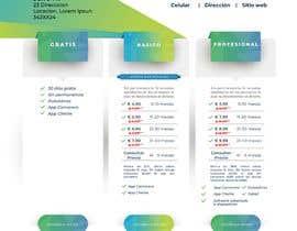 jairohm tarafından Diseño gráfico para una propuesta comercial için no 60
