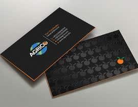 #107 cho Corporate identity design bởi Shuvo2020