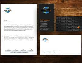 #131 cho Corporate identity design bởi Shuvo2020