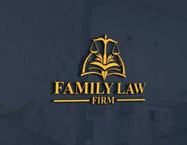 #309 para Website and Logo design (Law Firm) por foysalmahmud82