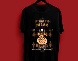 #25 for Basic T Shirt Design by hasansordar74