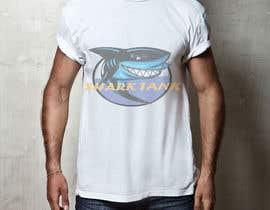 #40 untuk t-shirt design / artwork oleh Naiemhossain5678