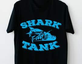 #34 untuk t-shirt design / artwork oleh shamim01714