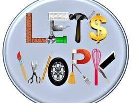 #1299 для Design an innovative Logo design от EaseEvents