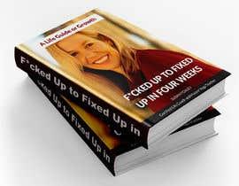 nº 129 pour Design a book cover par Biplob912