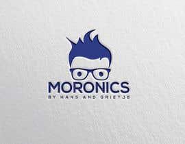 #1213 для Create a logo Design for me от mizansocial7