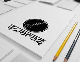 #114 untuk Need logo design for an Indian music learning app oleh ornilaesha