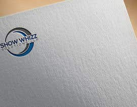 #30 for logo design for event management company ( Show Whizz Solutions LLP ) af graphicrivar4