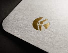 #66 untuk Need redesign Logo oleh moonstarbdcom
