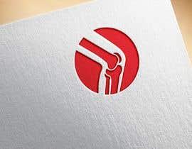 #219 untuk Need redesign Logo oleh ritaislam711111