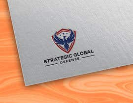 #254 cho Create logo just like photo. bởi herobdx