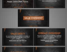 #82 cho Artwork for Mission, Vision and Value Statements bởi asimmystics2