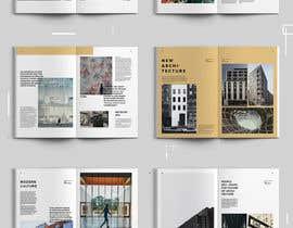 #12 for Architecture Portfolio by alokbhagat