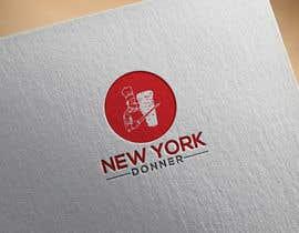 #107 для Need a Logo for   Restaurant -Fast food от Designtool386