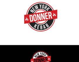 #108 для Need a Logo for   Restaurant -Fast food от HKDesignz