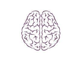 #9 for design vector of a brain by izoka01