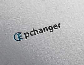 nº 13 pour Créer un logo pour site web -- 2 par Shuvo2211