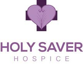 shar1990 tarafından Need a logo design for a hospice için no 6