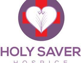 shar1990 tarafından Need a logo design for a hospice için no 26