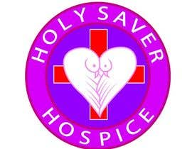 rli5903e7bdaf196 tarafından Need a logo design for a hospice için no 31