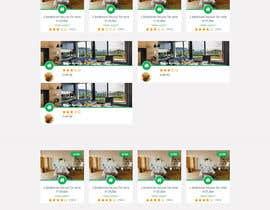#13 para WordPress Theme Lingam massage por ZijJiku