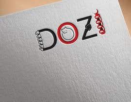 #112 untuk Design a logo - dozi oleh ShofiqulIslam1