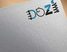 #108 untuk Design a logo - dozi oleh shihabhasanshuvo