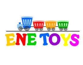 #31 cho need a logo and face book banner for a toy store. bởi MyDesignwork