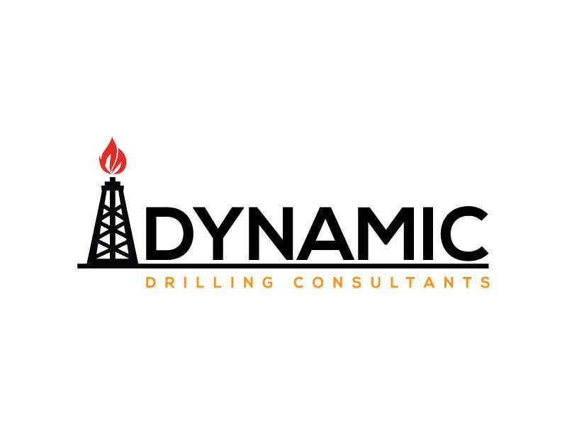 Bài tham dự cuộc thi #40 cho Company logo and business cards