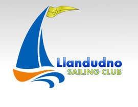 pixelape tarafından Update our sailing club Logo için no 30