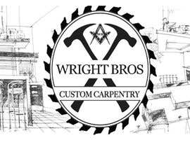 kamranshah2972 tarafından Wright bros için no 48