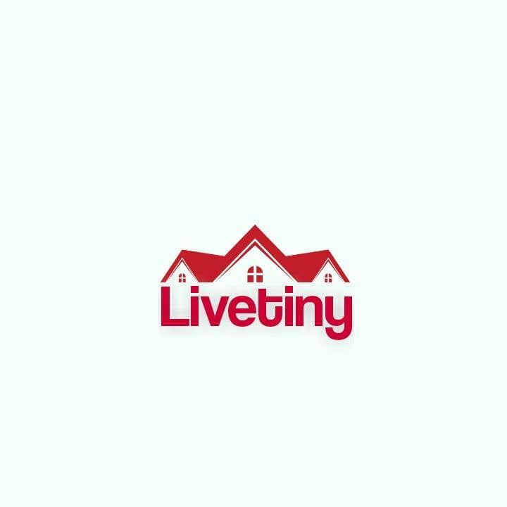 Penyertaan Peraduan #32 untuk Redesign my logo