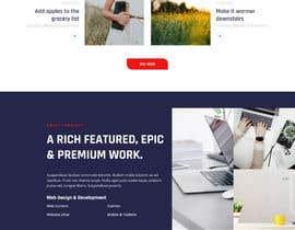 #3 cho Website plan to make money unfriending.com bởi sohelpabna628