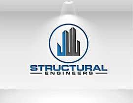 #355 cho Create Logo for Business bởi snakhter2