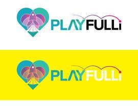 Nro 198 kilpailuun Logo creation and adaption käyttäjältä Shamsul53