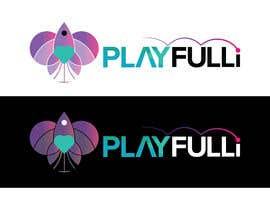 Nro 202 kilpailuun Logo creation and adaption käyttäjältä Shamsul53